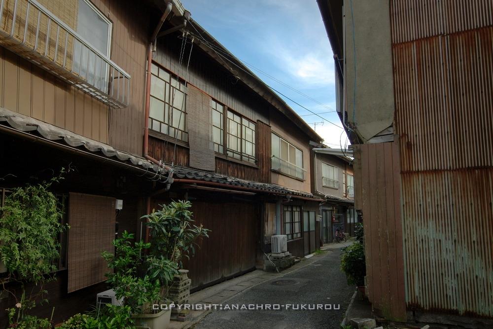 f:id:anachro-fukurou:20210111211244j:plain