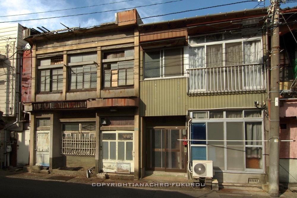 f:id:anachro-fukurou:20210111211254j:plain
