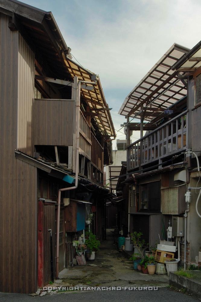 f:id:anachro-fukurou:20210111211304j:plain