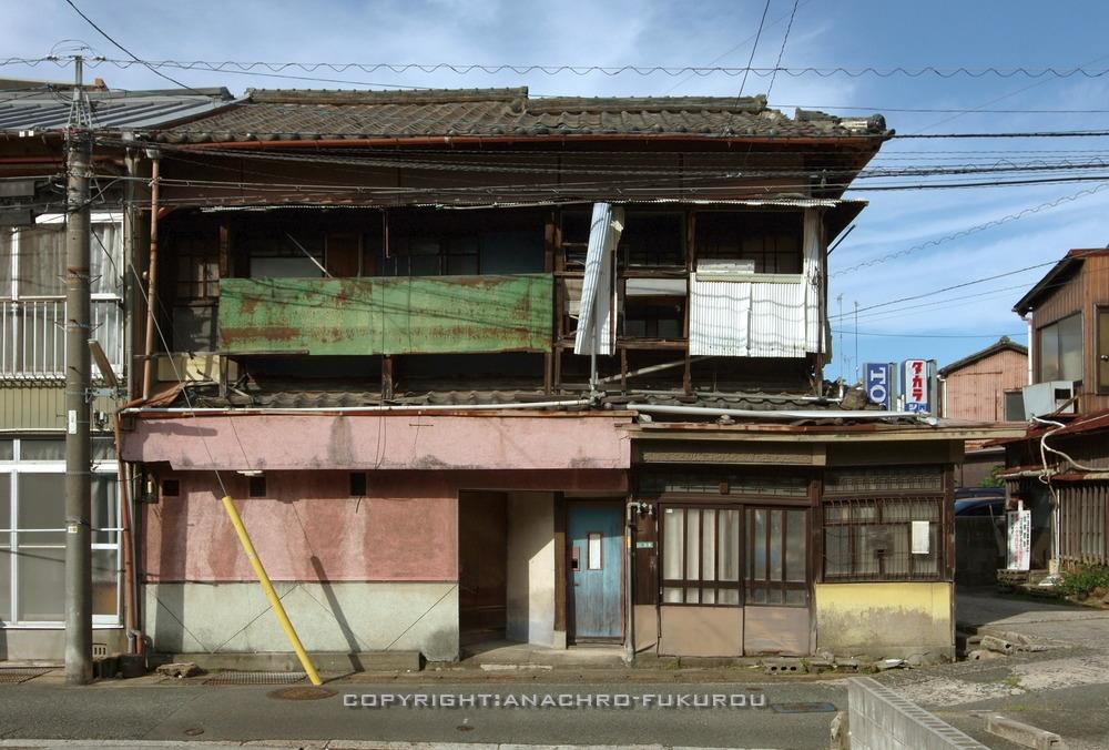 f:id:anachro-fukurou:20210111211315j:plain