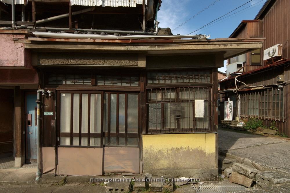 f:id:anachro-fukurou:20210111211326j:plain