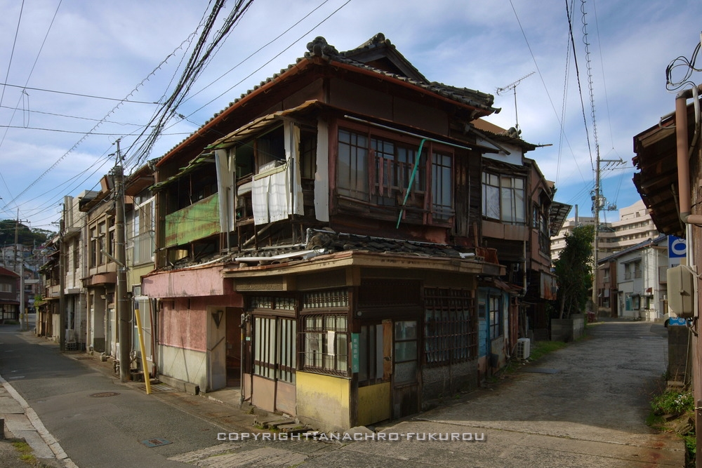 f:id:anachro-fukurou:20210111211331j:plain