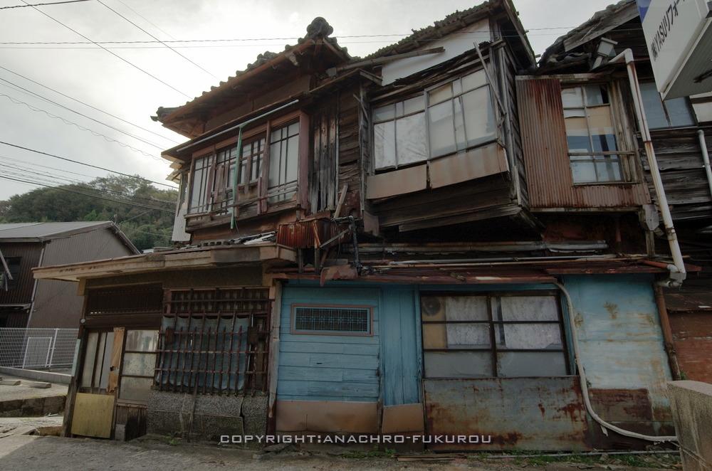 f:id:anachro-fukurou:20210111211336j:plain