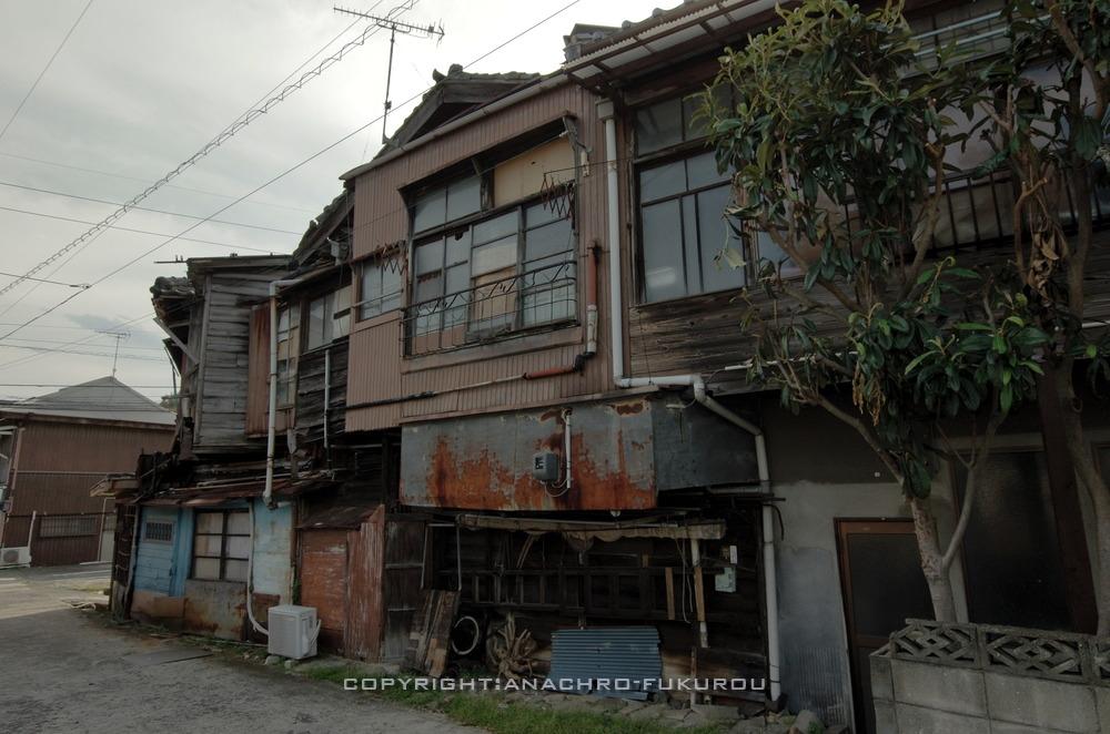 f:id:anachro-fukurou:20210111211347j:plain