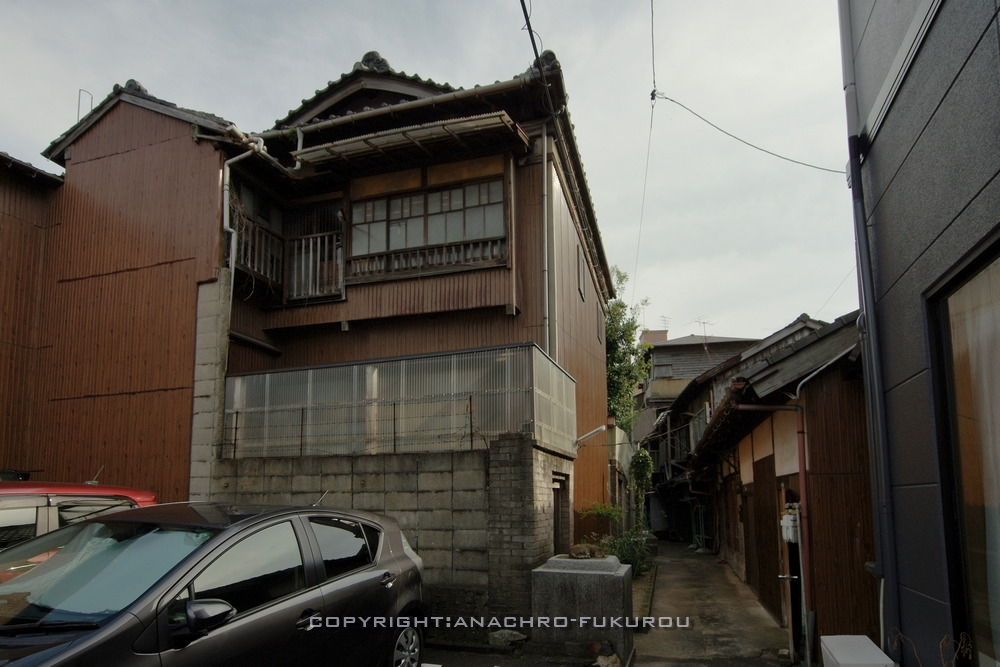 f:id:anachro-fukurou:20210111211404j:plain