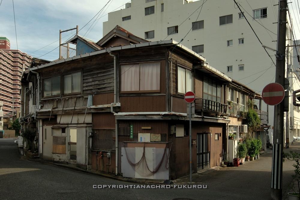 f:id:anachro-fukurou:20210111211409j:plain