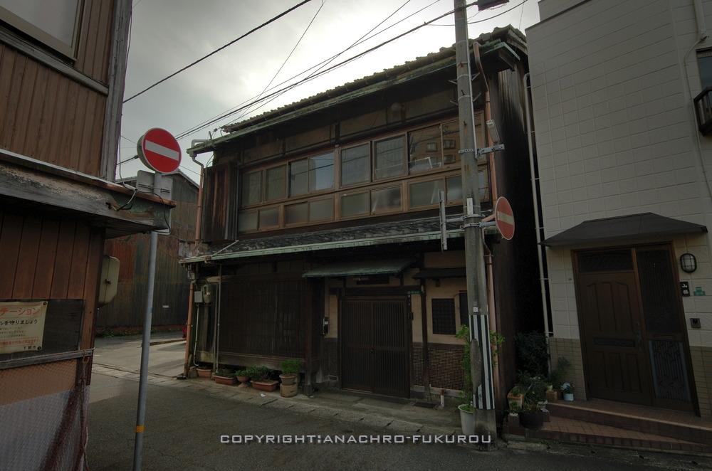 f:id:anachro-fukurou:20210111211417j:plain