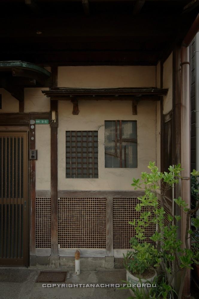 f:id:anachro-fukurou:20210111211422j:plain