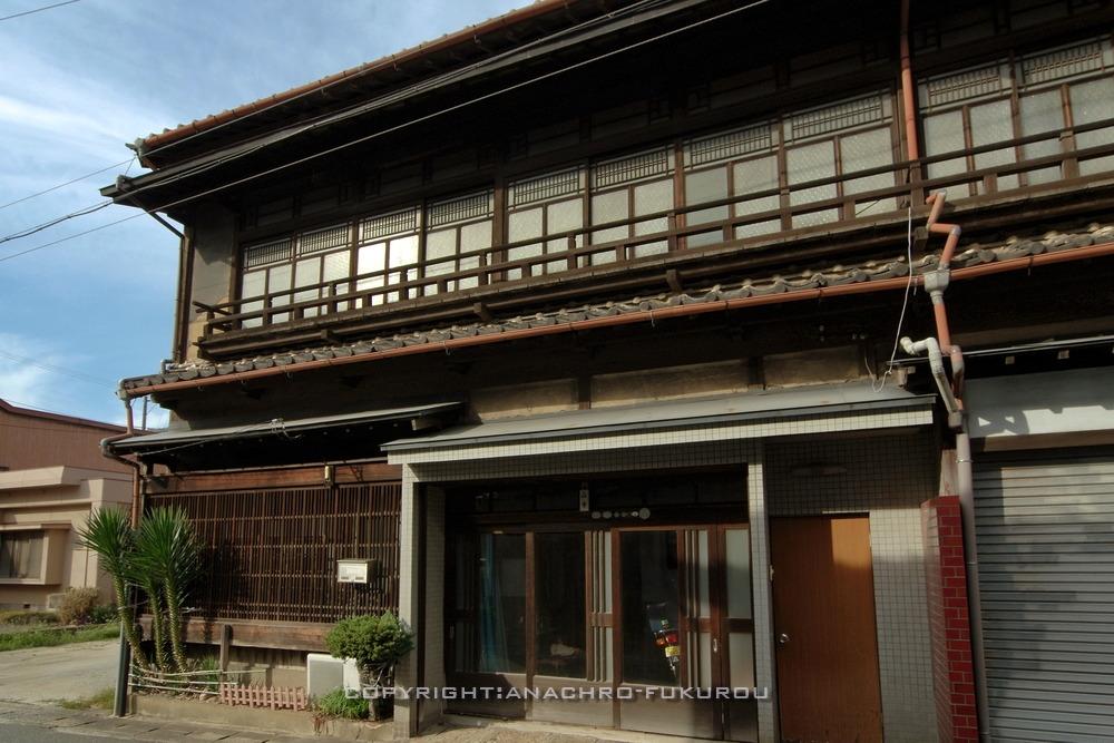 f:id:anachro-fukurou:20210111211443j:plain