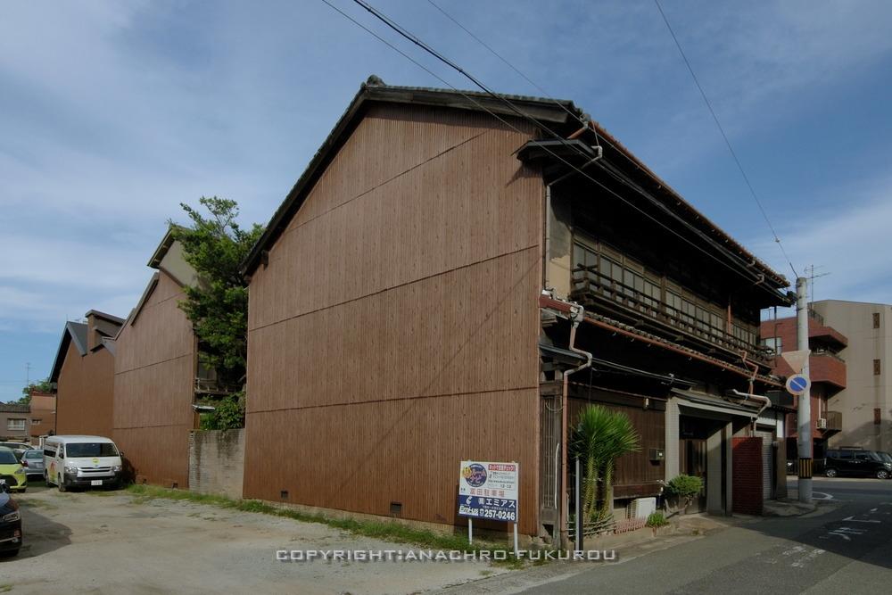 f:id:anachro-fukurou:20210111211448j:plain