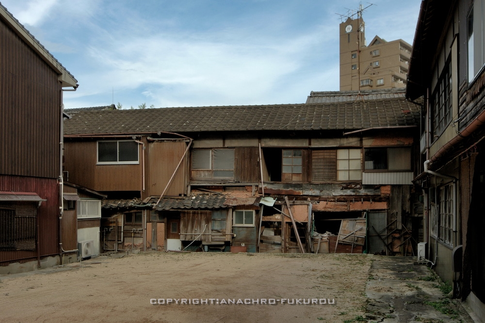f:id:anachro-fukurou:20210111211510j:plain