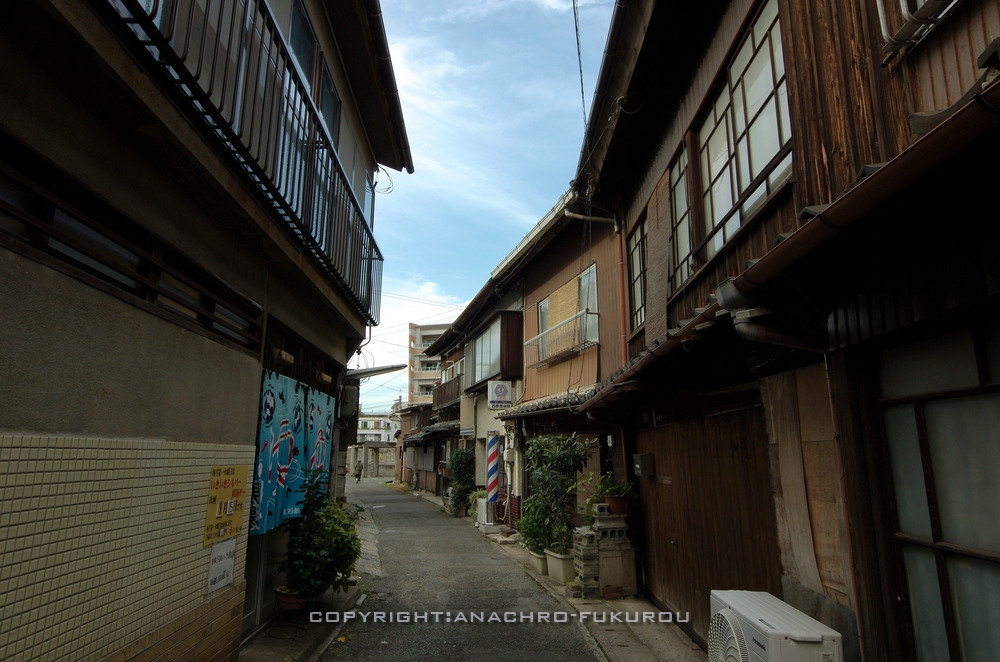 f:id:anachro-fukurou:20210111211515j:plain