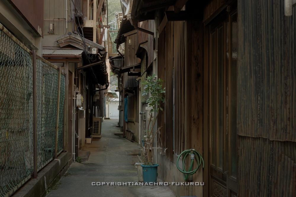 f:id:anachro-fukurou:20210111211527j:plain