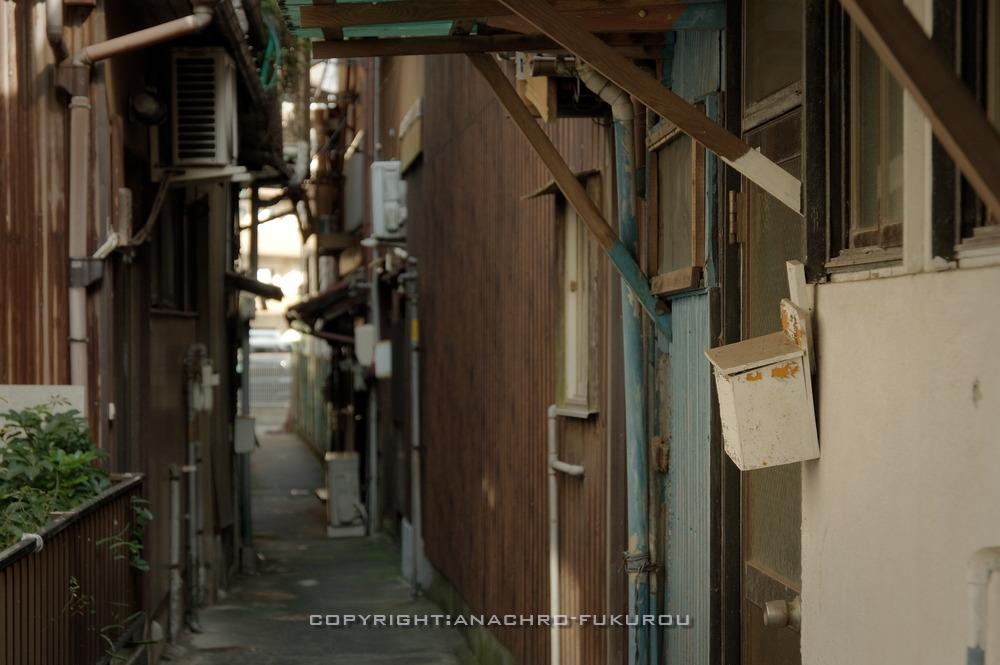 f:id:anachro-fukurou:20210111211532j:plain