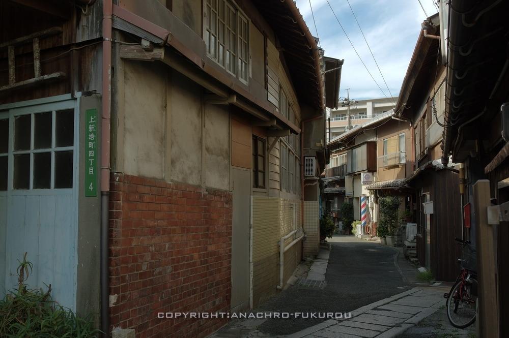 f:id:anachro-fukurou:20210111211538j:plain
