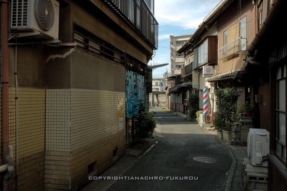 f:id:anachro-fukurou:20210111211559j:plain