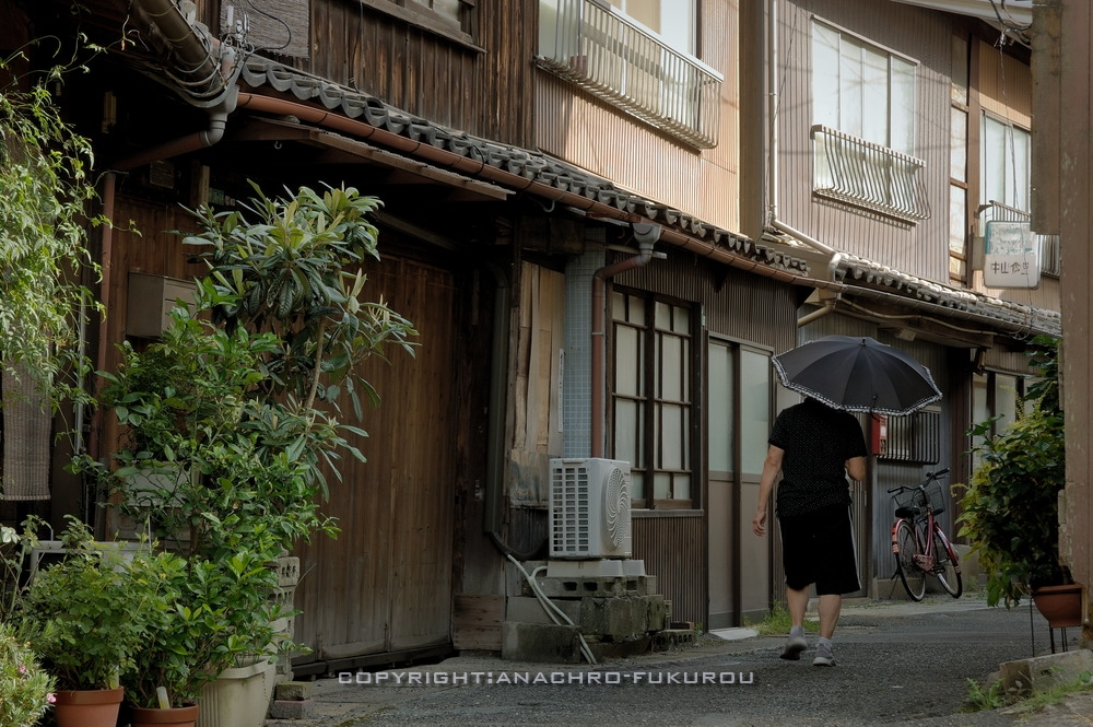 f:id:anachro-fukurou:20210111211607j:plain