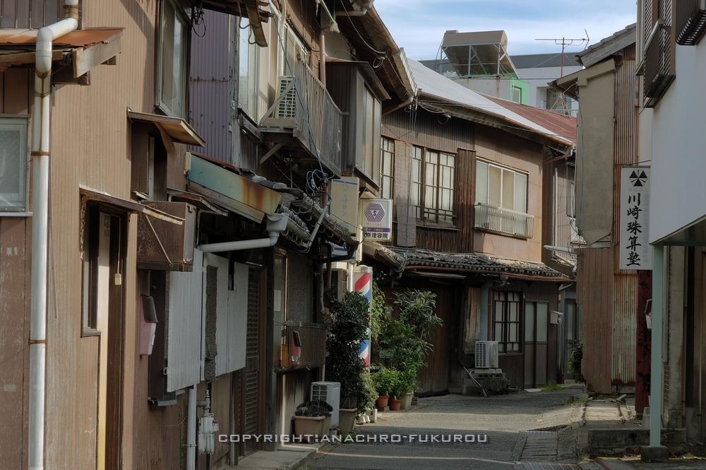 f:id:anachro-fukurou:20210111211633j:plain
