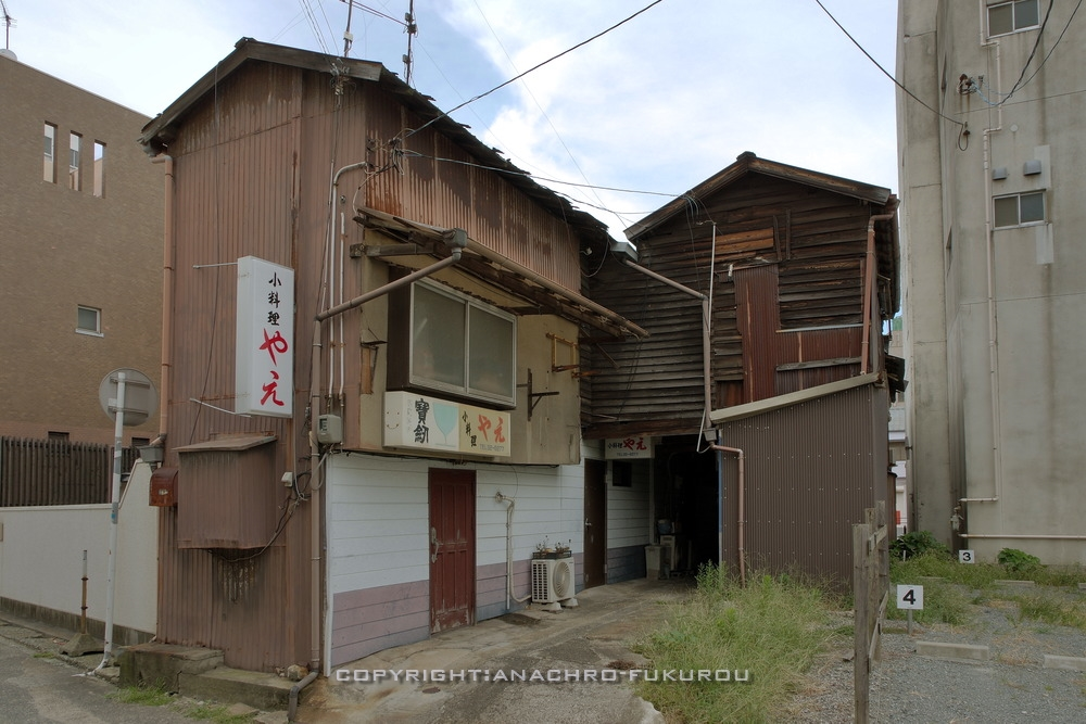 f:id:anachro-fukurou:20210111211705j:plain