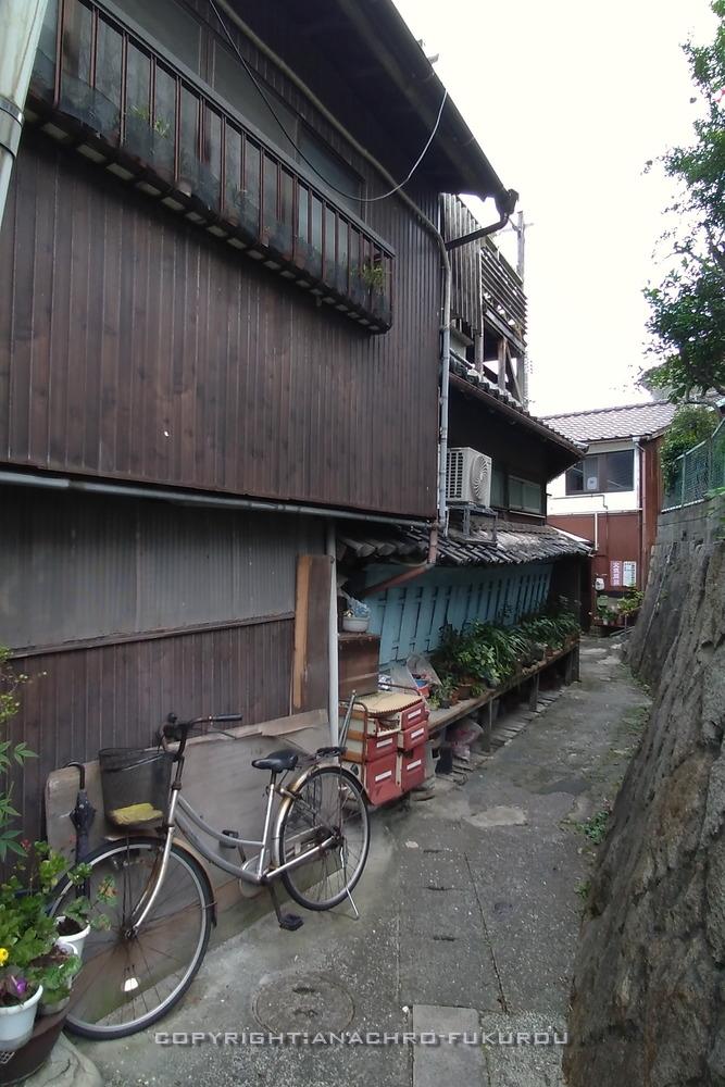 f:id:anachro-fukurou:20210114172212j:plain