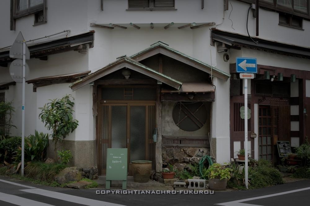 f:id:anachro-fukurou:20210116111835j:plain
