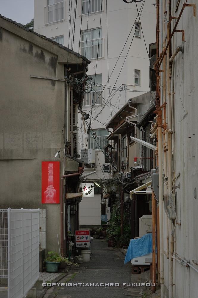 f:id:anachro-fukurou:20210116111839j:plain