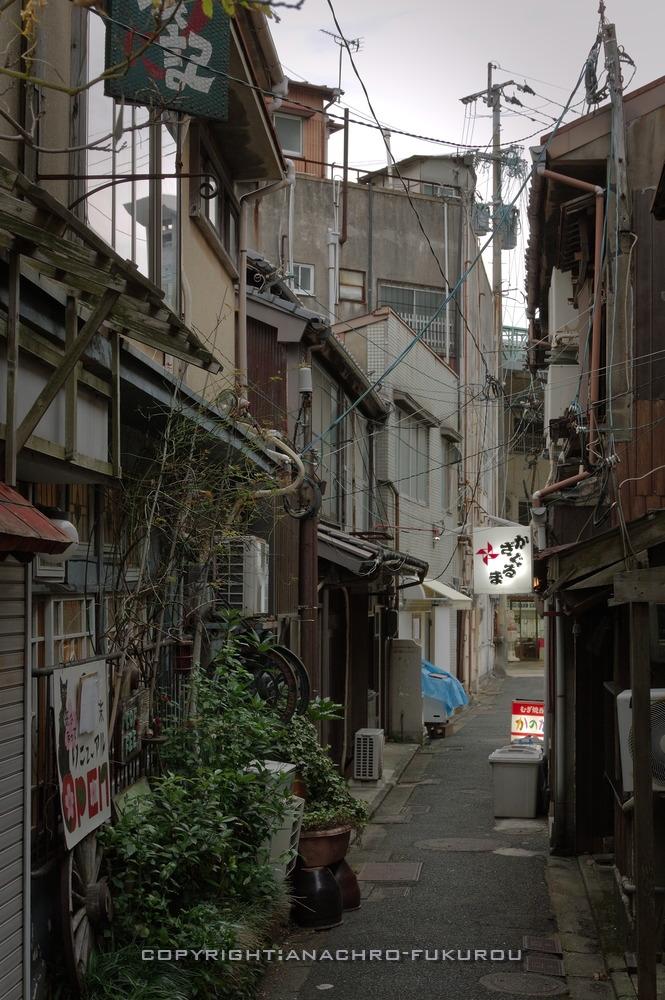 f:id:anachro-fukurou:20210116111846j:plain