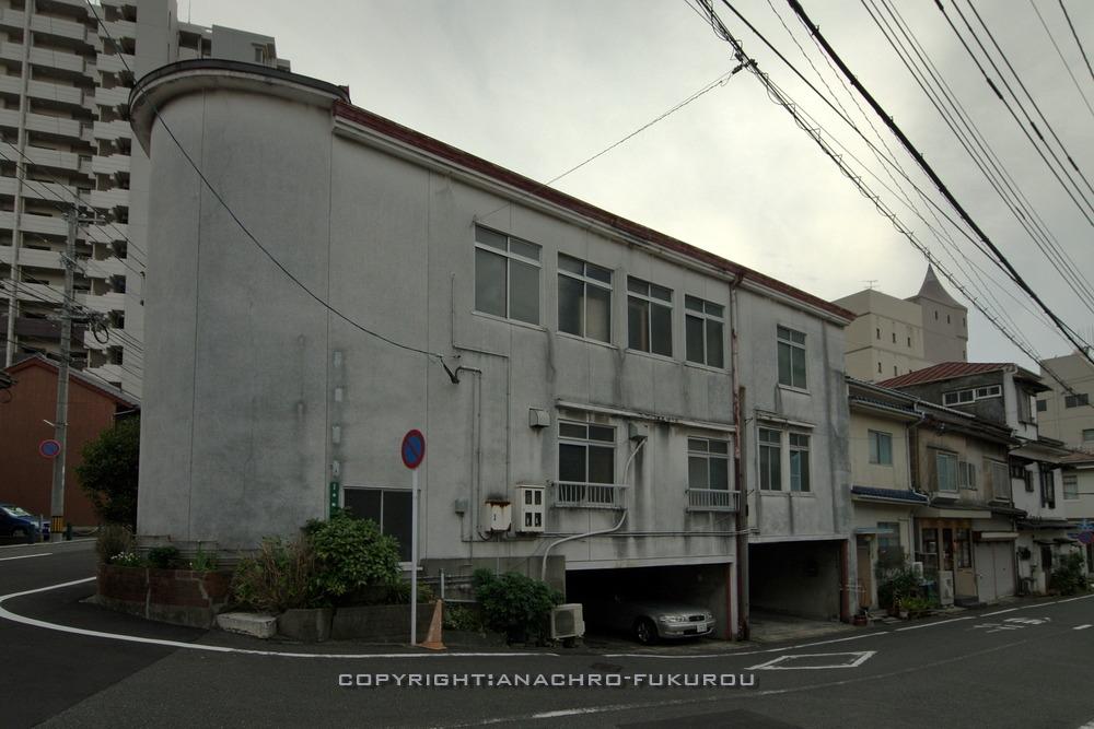 f:id:anachro-fukurou:20210116111859j:plain