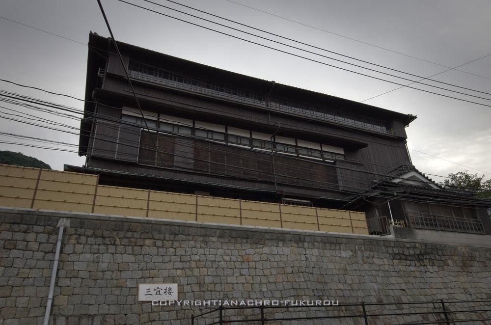 f:id:anachro-fukurou:20210116111910j:plain