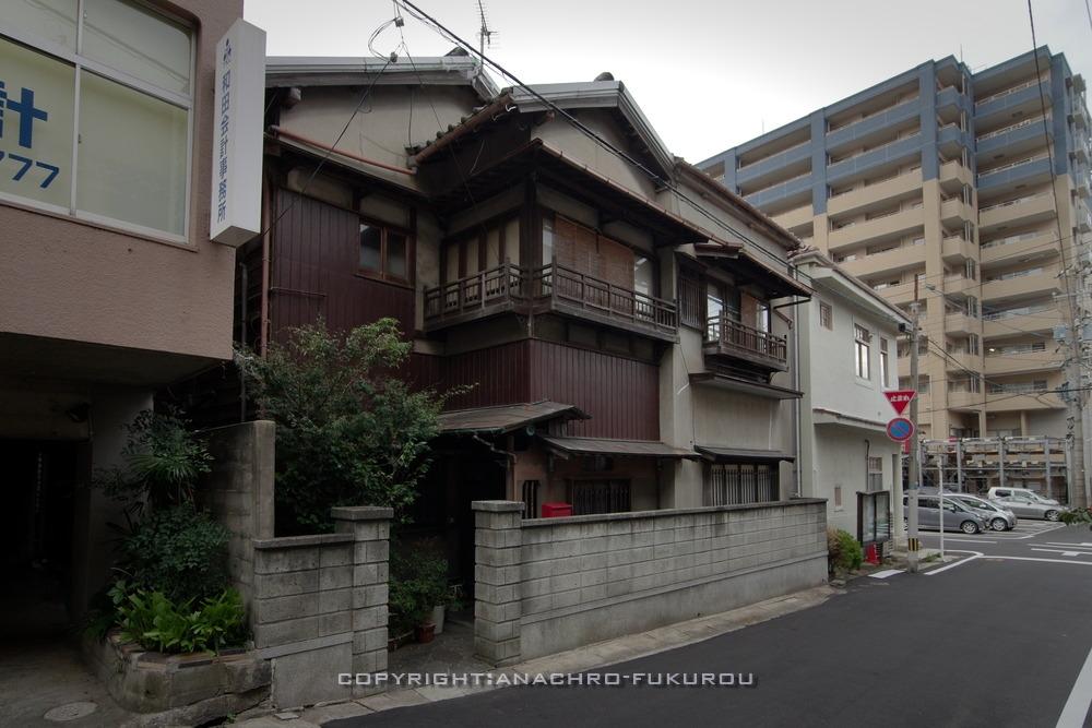 f:id:anachro-fukurou:20210116111921j:plain