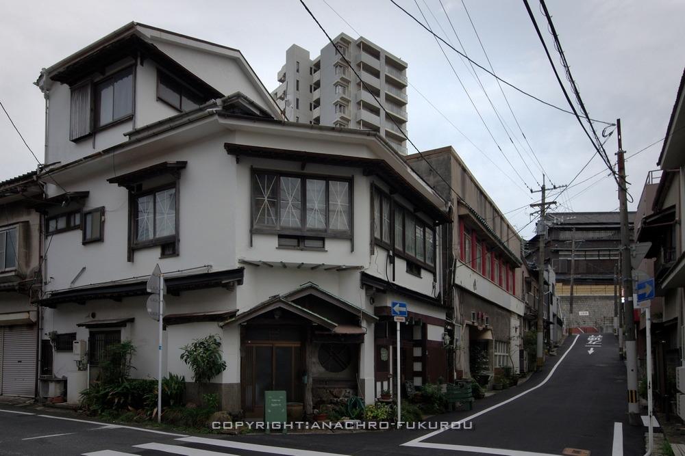 f:id:anachro-fukurou:20210116111939j:plain
