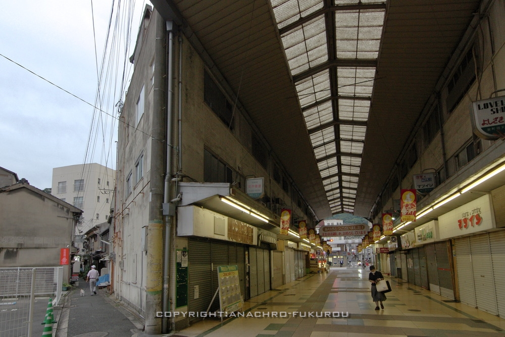 f:id:anachro-fukurou:20210116112000j:plain