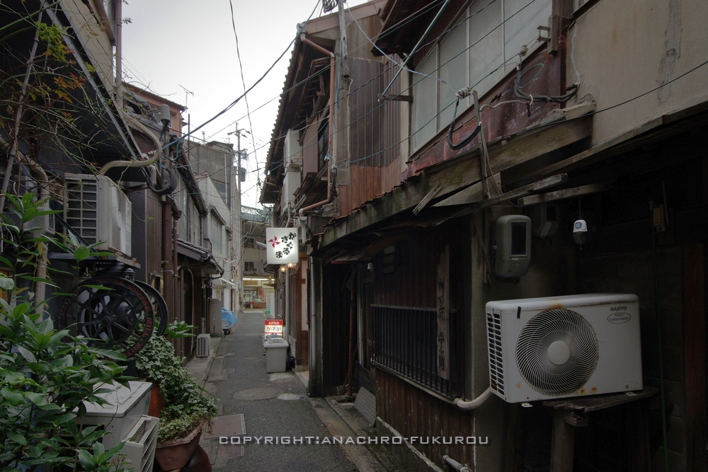 f:id:anachro-fukurou:20210116112009j:plain