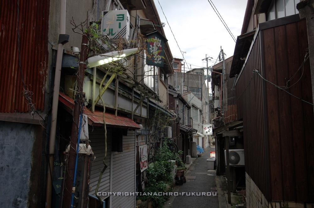 f:id:anachro-fukurou:20210116112014j:plain