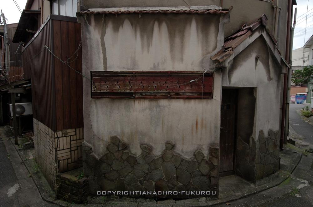 f:id:anachro-fukurou:20210116112019j:plain