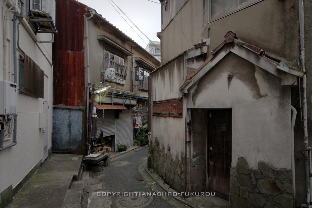 f:id:anachro-fukurou:20210116112023j:plain