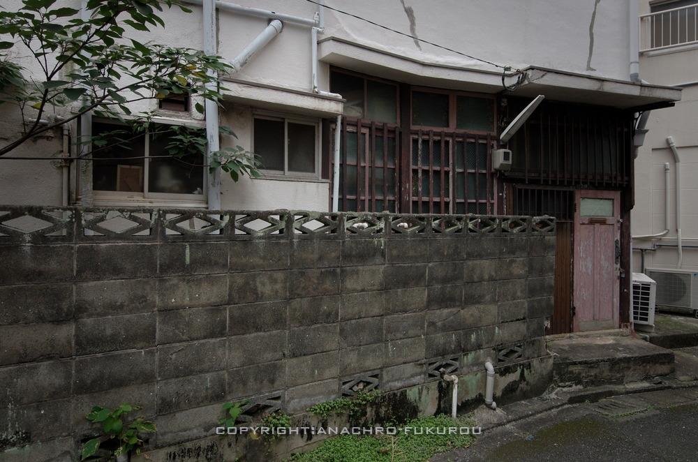 f:id:anachro-fukurou:20210116112027j:plain