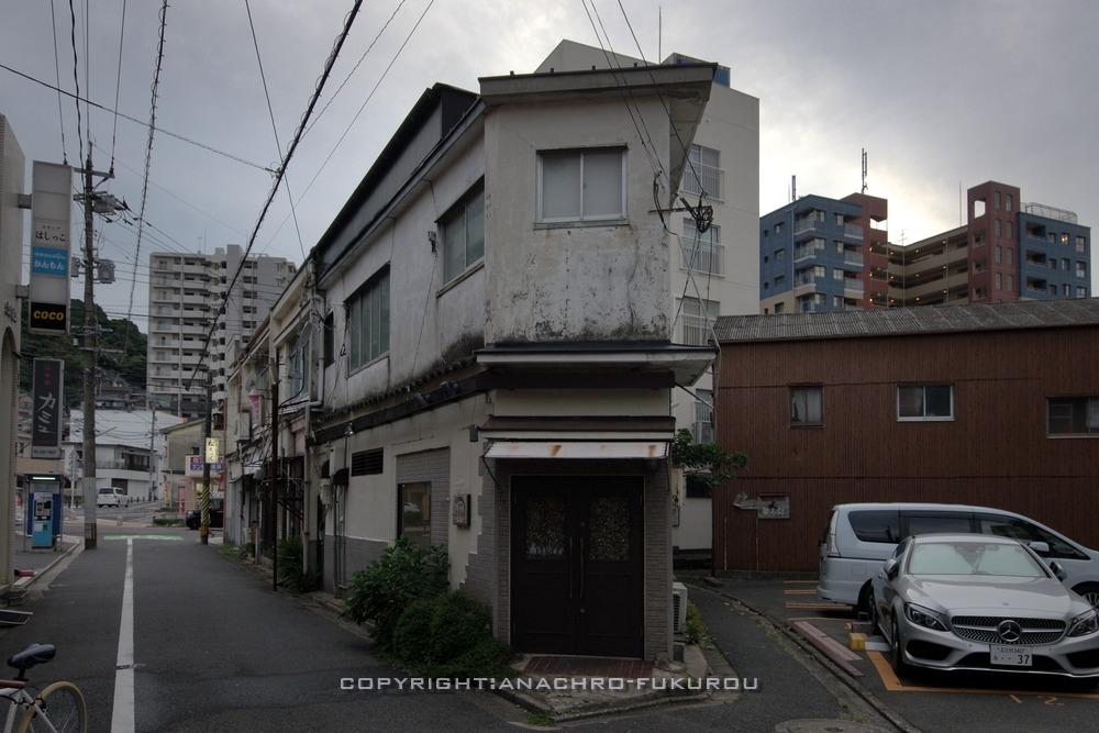 f:id:anachro-fukurou:20210116112031j:plain