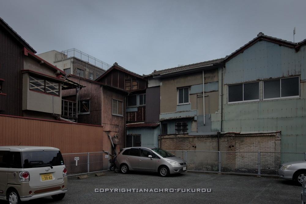 f:id:anachro-fukurou:20210116112040j:plain