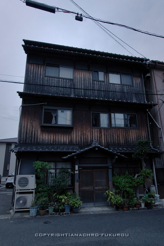 f:id:anachro-fukurou:20210116112044j:plain