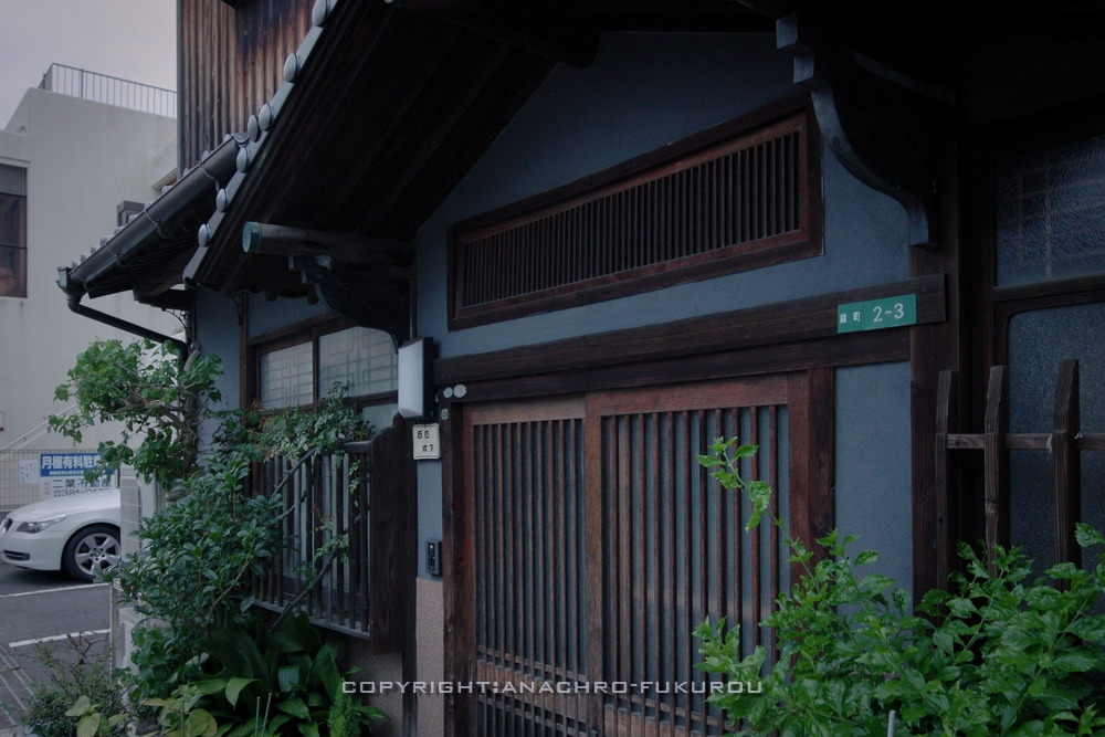 f:id:anachro-fukurou:20210116112049j:plain