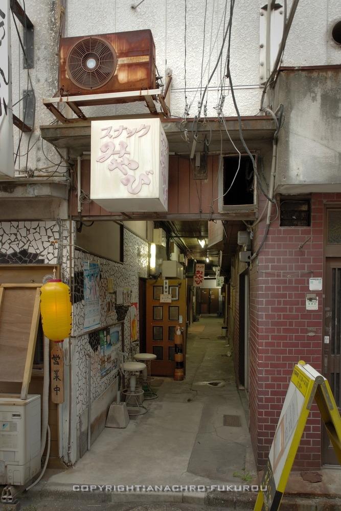 f:id:anachro-fukurou:20210116192945j:plain
