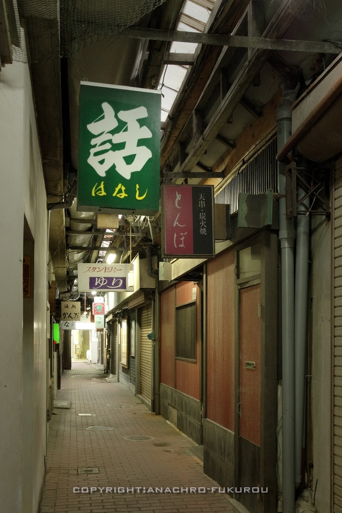 f:id:anachro-fukurou:20210116193003j:plain
