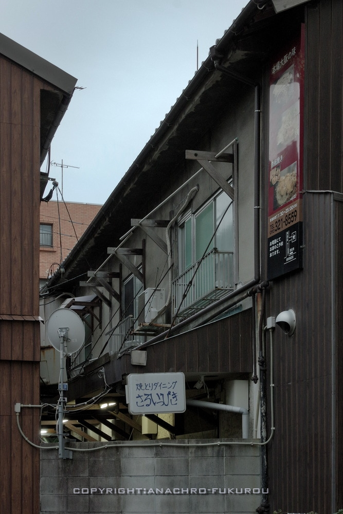 f:id:anachro-fukurou:20210116193012j:plain
