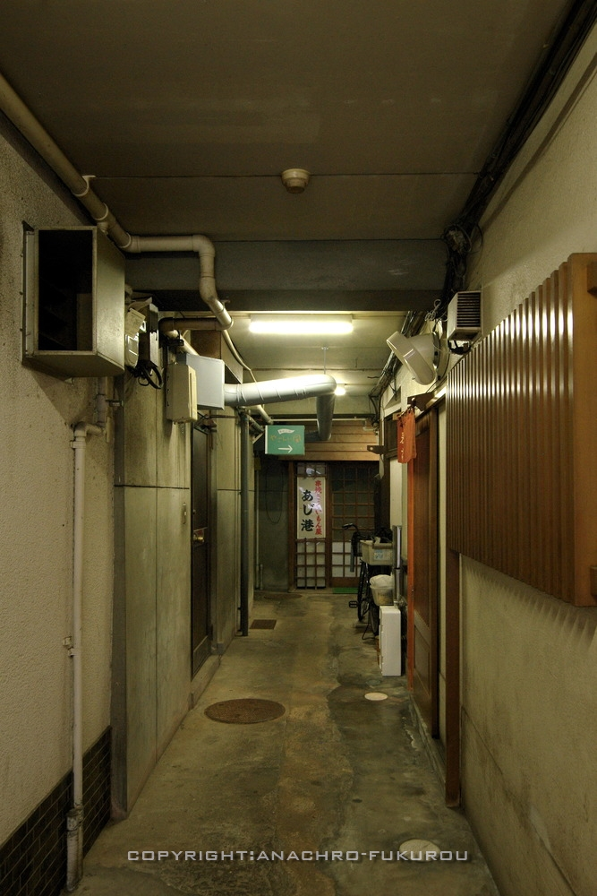 f:id:anachro-fukurou:20210116193025j:plain