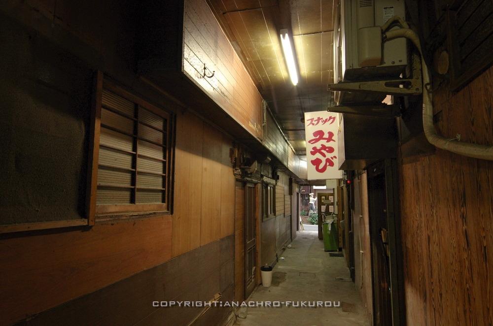 f:id:anachro-fukurou:20210116193054j:plain