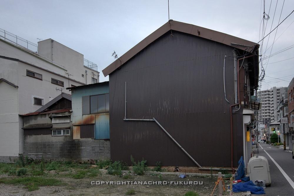 f:id:anachro-fukurou:20210116193107j:plain