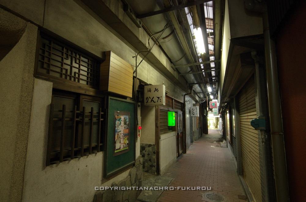 f:id:anachro-fukurou:20210116193128j:plain