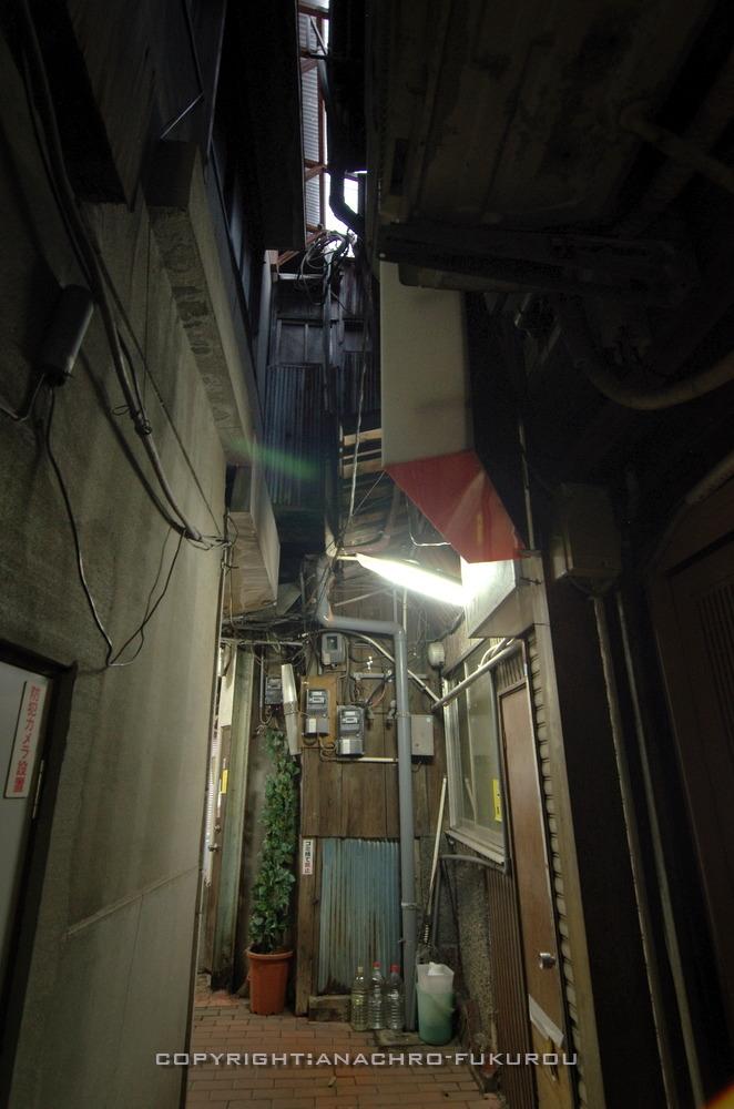 f:id:anachro-fukurou:20210116193143j:plain
