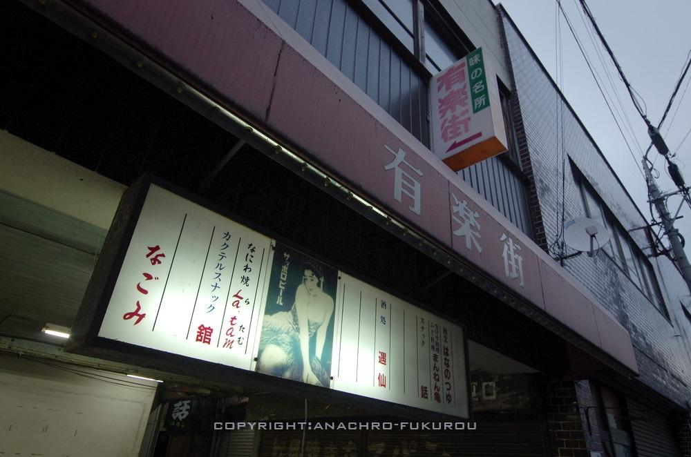 f:id:anachro-fukurou:20210116193154j:plain